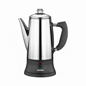 Butler Percolator RVS
