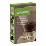Urnex Koffie molen Reiniger  3 x 35 gram
