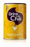 Drink Me Chai - Vanille 250 gram