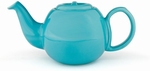 Cosette Turquoise Stoneware 0,9 Liter