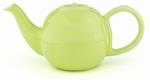Cosette Lime Stoneware 0,9 Liter