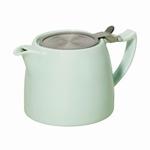 Theepot Mignon Munt Groen 0,6 Liter
