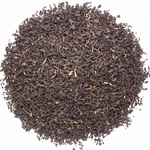 Assam Orange Pekoe BIO 100 gram