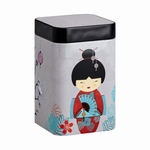 Theeblik Little Geisha White 100 gram