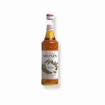 Monin Siroop Caramel 0,25 Liter