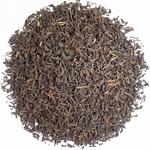 Assam Gold Biologisch 100 gram