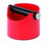 Grindenstein Knockbox Red