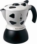 BlackWine Grindripper Coffee #2