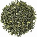 Simripani Special Green BIO 100 gram