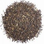 Yunnan Flowery Orange Pekoe 100 gram