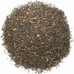 Afternoon Tea 100 gram