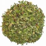 Muntblad 50 gram