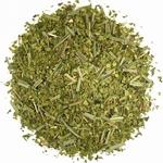 Inka Maté Groen BIO 100 gram