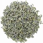Lavendelbloesem 50 gram