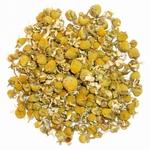Kamille BIO 100 gram