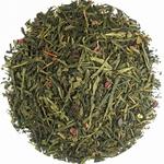 Vanille Groen 100 gram
