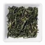 Mao Feng Special White Tea 100 gram