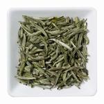 Yinzhen 50 gram
