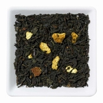 Bredase thee 100 gram