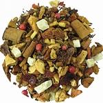 Herfst thee  100 gram