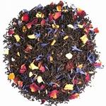 Christmas tea 100 gram